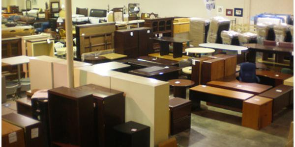 calikusu ticaret calikusu ticaret ikinci el mobilya esya ve celik para kasasi alanlar