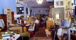 Kullanılmış Eşya Alım Merkezi