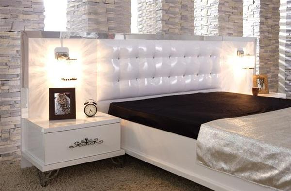 Ankara da ikinci el yatak odası alımı