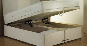 Baza yatak alanlar Ankara