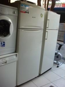 ankarada-ikinci-el-buzdolabı alimi